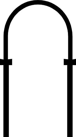 gatearc