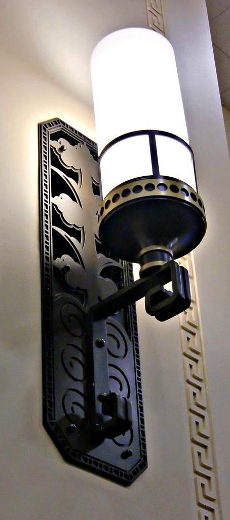نتيجة بحث الصور عن wall lamp