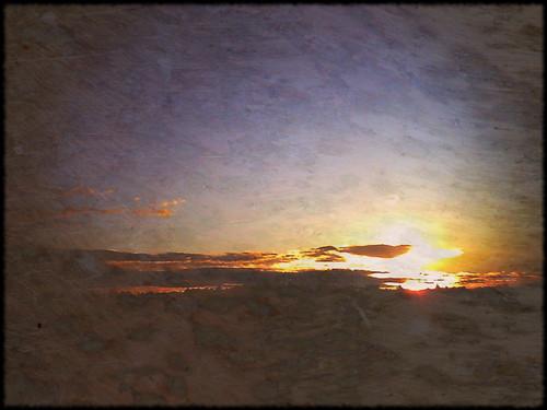 sunrise alba september settembre project365 societàfotograficavigevanese progetto365 httpcesare365posterouscom