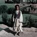 Afghan c. 1950s