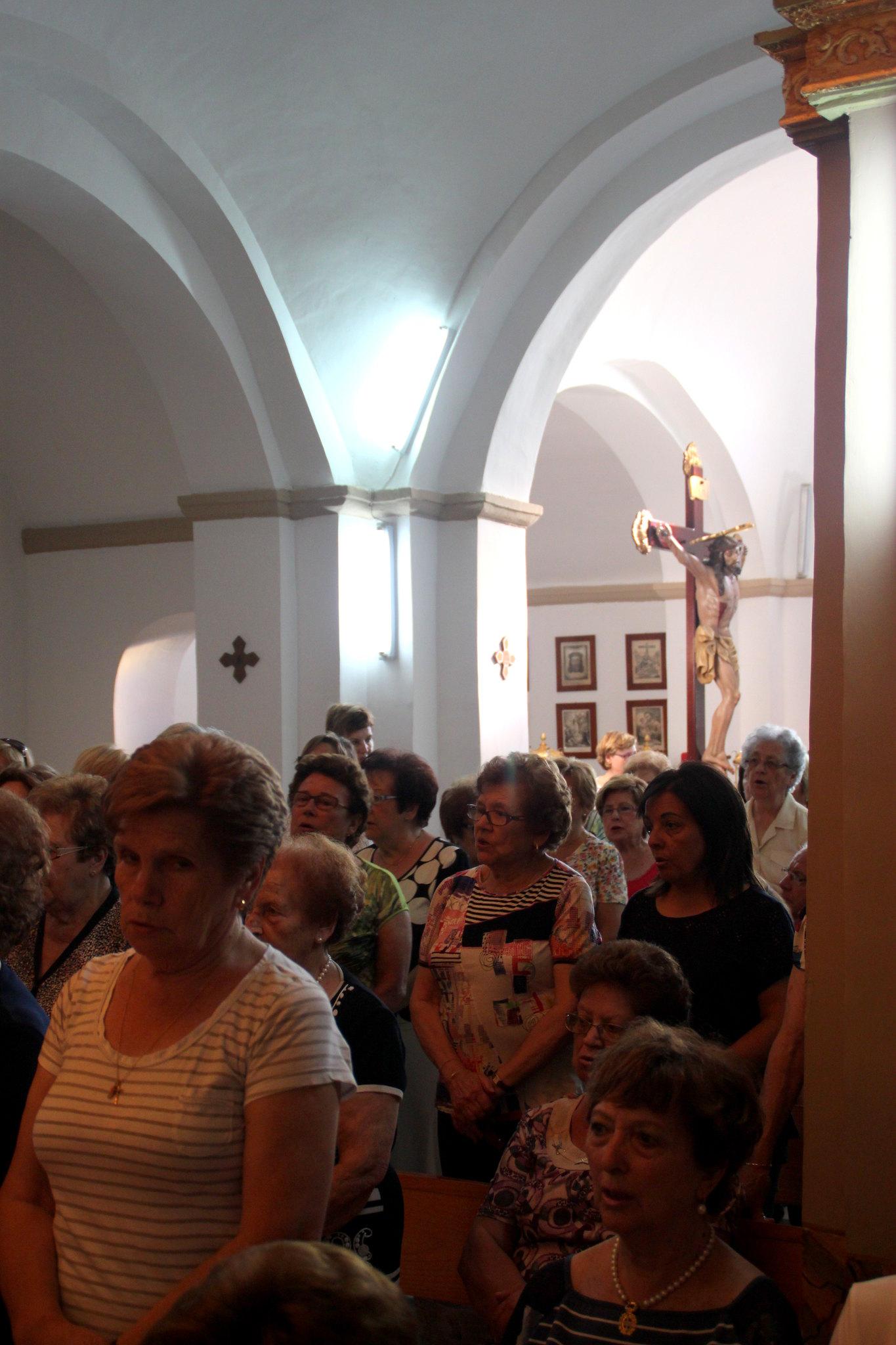 (2015-06-26) - Vía Crucis bajada - Javier Romero Ripoll  (026)