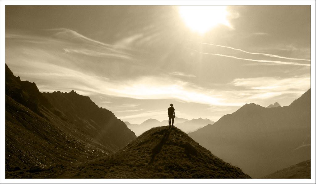 A Solitary Man: A Neil Diamond Story