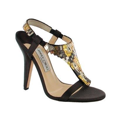 Jimm Choo Women Shoes Collection | by foeock