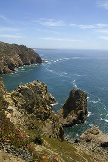 Cabo_da_Roca_007 | by Crack-Shot