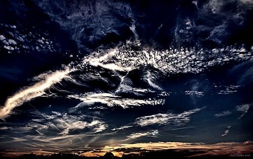 cloudsstormssunsetssunrises