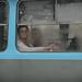 tranvia desencanto - disenchantment tram by MO3PA