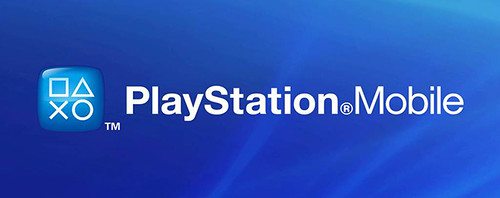 PlayStation Mobile Header | by PlayStation.Blog
