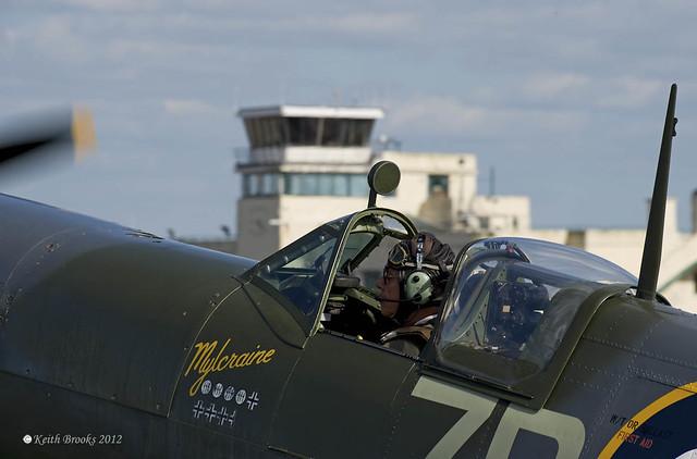 Spitfire Pilot_DSC5121