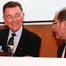 02/10/2012 - Conferencia en DeustoForum de Francisco José Ayala sobre la naturaleza humana: de la biología a la moral