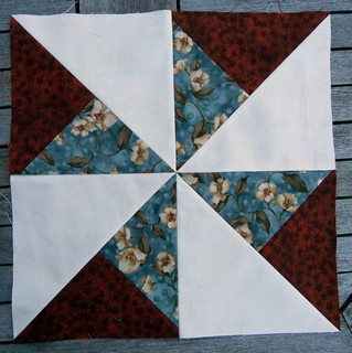 July blocks 2