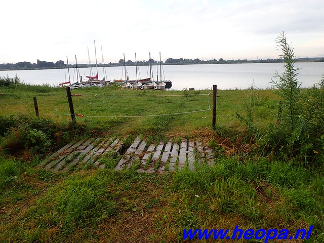 2016-07-22   4e     dag Nijmegen      40 Km   (77)