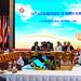 18th ASEAN-Republic of Korea Summit