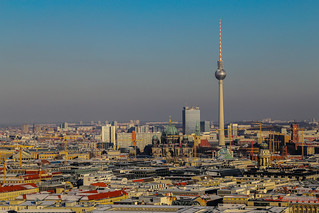 berlin | by tobiasbegemann