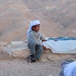 Bedouin Boy BFC