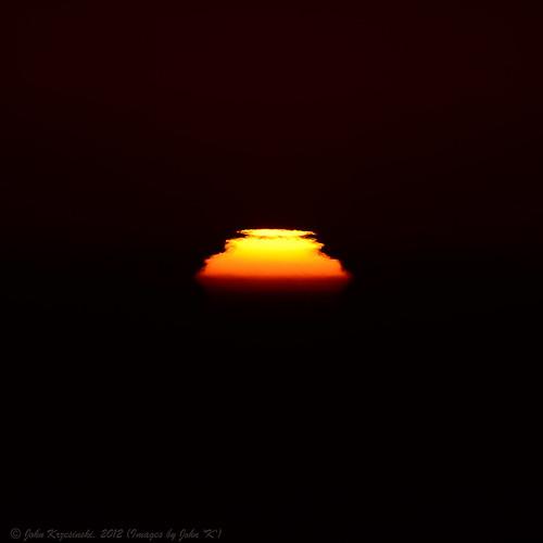 ocean california sunset sun pacific pacificocean seaview johnk hcr pacificsunset howardcreekranch d7000 pacificcoastsunset johnkrzesinski randomok