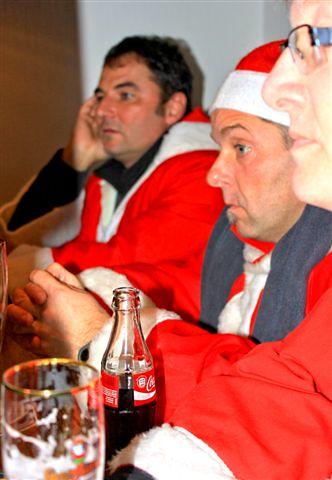 Nikolaus2011003