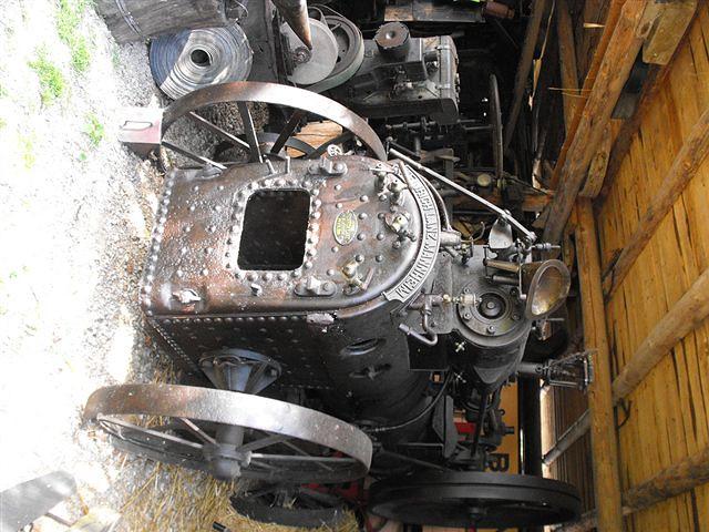 Traktortreffen06