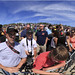 Red Bull Soapbox DFW Dallas 2012 by 4-Corners-Foto