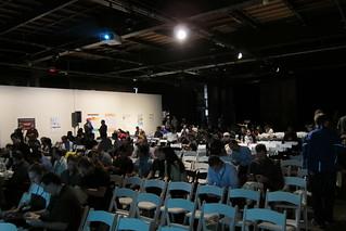 Open Hardware Summit 2012