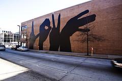 Downtown_330 N. Howard St.