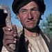 Afghanistan c. 1950s