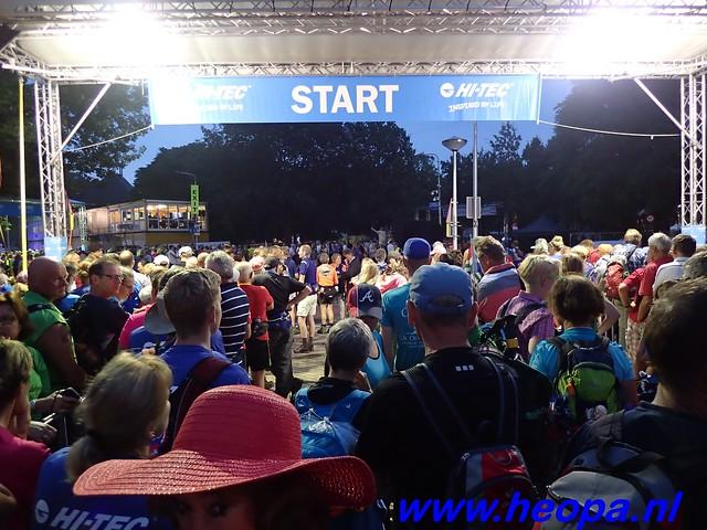 2016-07-22   4e     dag Nijmegen      40 Km   (1)