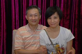 1010729-家族聚餐-28 | by Lennon Ying-Dah Wong