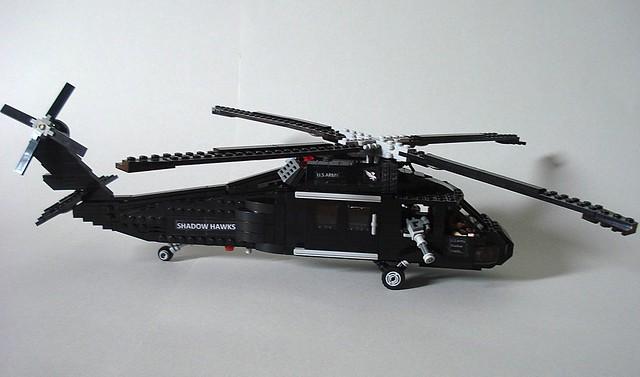 Black Hawk Update (1)