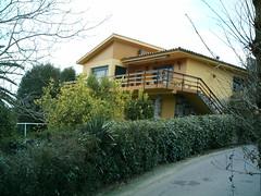 Casa Capra