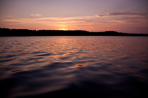 travel sky usa nature water america skies forsale maine lakes newengland sunsets viajes posters monmouth ripples vacations magichour bookcovers albumcovers gridskipper cobbossee cobbosseecontee greatoutdoors jaunted chrisgoldny chrisgoldberg chrisgoldphoto chrisgoldphotos