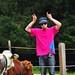 GSTK 2012 Freeride - Friday 24 by Maddy