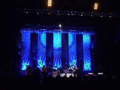 土, 2012-09-22 23:26 - Tedeschi Trucks Band