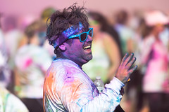 Color Me Rad 5K Run Albany - Altamont, NY - 2012, Sep - 20.jpg by sebastien.barre