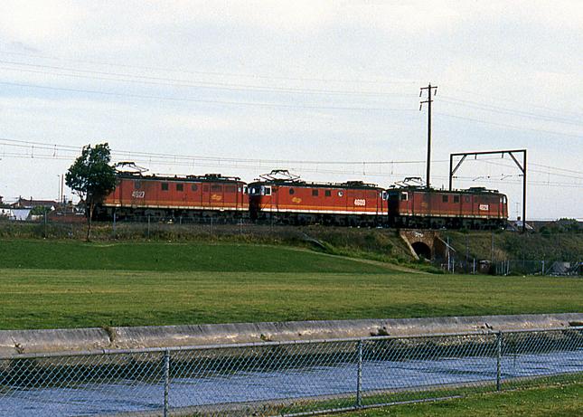 4627-4609-4628 Haberfield, c.1988 by mugzshotz