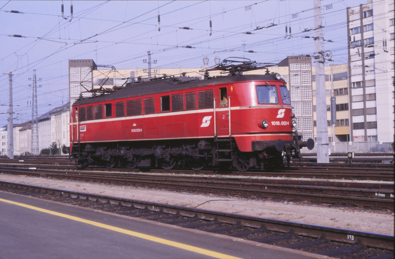4567 Linz 5 september 1987 by peter_schoeber