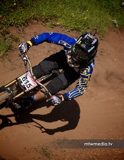 WillungaDH_ILMTB_2012_497_1024px | by MTW Media
