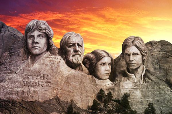 Mount_Mecha_Rushmore_SW_light