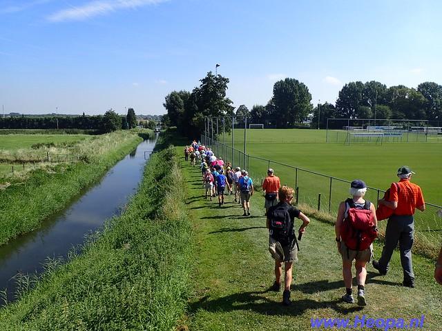 2016-08-31       Giessen 26 km (92)