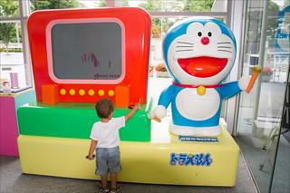 12082012Tokio4_Roppongi&Odaiba-32 | by Lau_chan