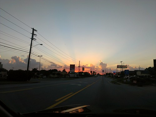 sunset winder flickrandroidapp:filter=none