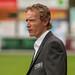 VVSB - HSC '21   1-2  Noordwijkerhout Sportpark De Boekhorst