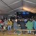 GSTK 2012 Party - Thursday 23 by Cency