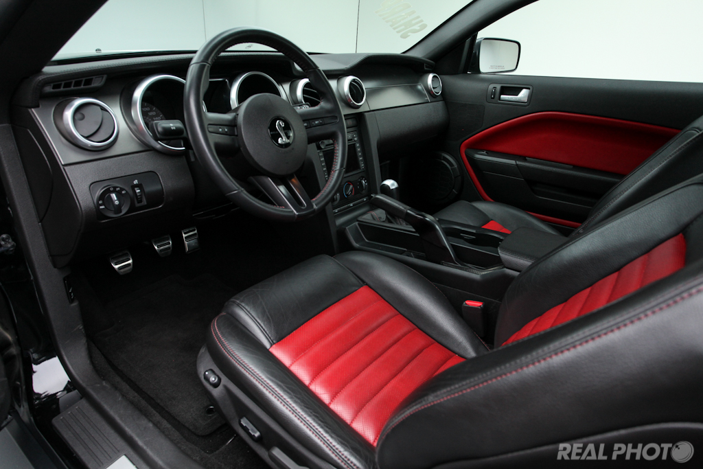 Phenomenal 2007 Ford Mustang Gt500 Black 2007 Ford Mustang Gt500 Blac Beatyapartments Chair Design Images Beatyapartmentscom