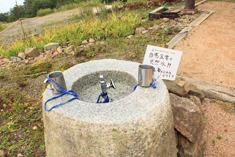 五竜岳_72