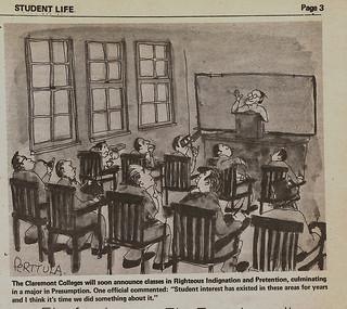 TSL cartoon from 1974