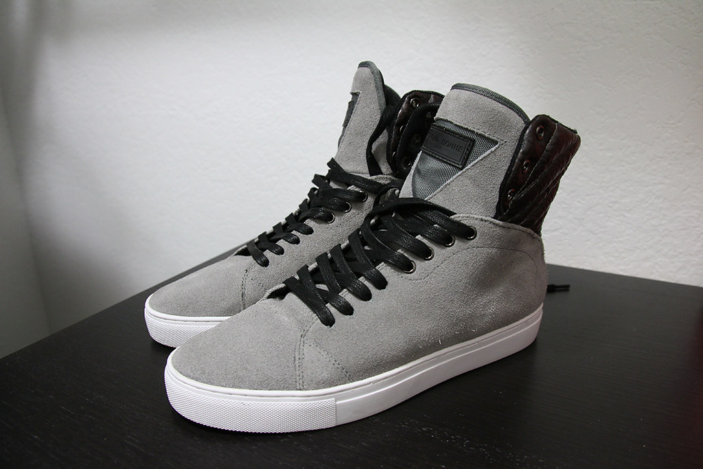 Android Homme Propulsion 2 5 Eric Wada Flickr