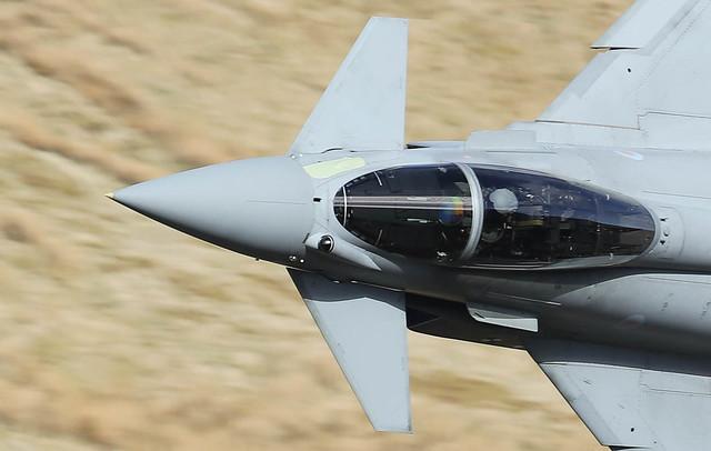 Eurofighter Typhoon FGR4 ZJ938 IPA6 WTN05 Tarnish05 009-1-2