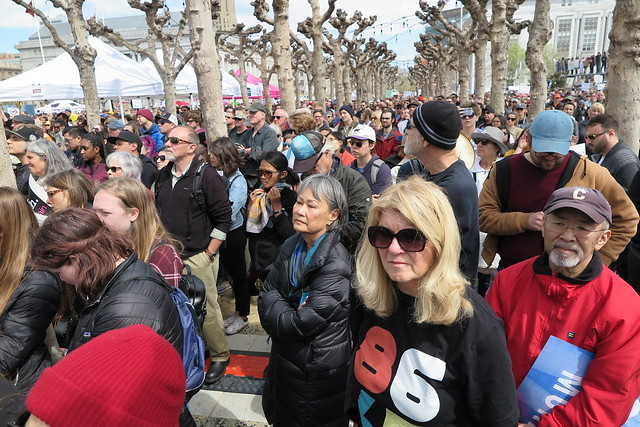 2018 March For Our Lives SF IMG_0693