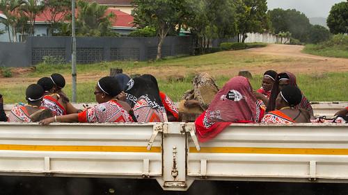blue south african republic lõuna aafrika vabariik february reis reismine travel traveling 2018 kingdomofswaziland svaasimaa swaziland umbusoweswatini kangwane eswatini