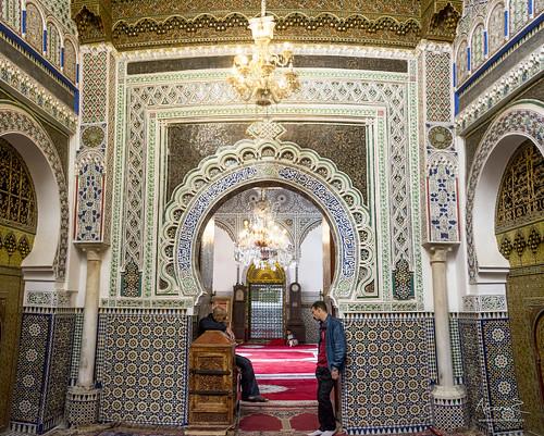mezquita_33521474192_o
